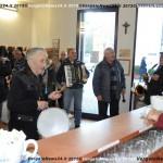 VN24_151219_Vergato_Centro Sociale Pol_16
