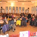 VN24_151219_Vergato_Centro Sociale Pol_17