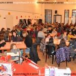 VN24_151219_Vergato_Centro Sociale Pol_18