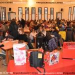 VN24_151219_Vergato_Centro Sociale Pol_19