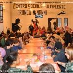VN24_151219_Vergato_Centro Sociale Pol_20