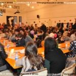 VN24_151219_Vergato_Centro Sociale Pol_21