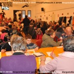VN24_151219_Vergato_Centro Sociale Pol_24