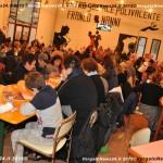 VN24_151219_Vergato_Centro Sociale Pol_25
