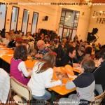 VN24_151219_Vergato_Centro Sociale Pol_26