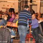 VN24_151219_Vergato_Centro Sociale Pol_29