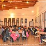 VN24_151219_Vergato_Centro Sociale Pol_30