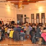 VN24_151219_Vergato_Centro Sociale Pol_31
