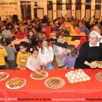 VN24_151219_Vergato_Centro Sociale Pol_32