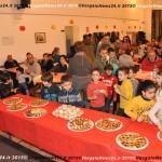 VN24_151219_Vergato_Centro Sociale Pol_33