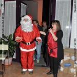 VN24_151219_Vergato_Centro Sociale Pol_35