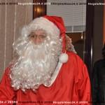 VN24_151219_Vergato_Centro Sociale Pol_36