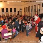 VN24_151219_Vergato_Centro Sociale Pol_37