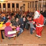 VN24_151219_Vergato_Centro Sociale Pol_38