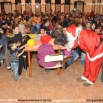 VN24_151219_Vergato_Centro Sociale Pol_39