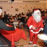 VN24_151219_Vergato_Centro Sociale Pol_40