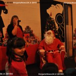VN24_151219_Vergato_Centro Sociale Pol_43
