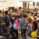 VN24_151219_Vergato_Centro Sociale Pol_44