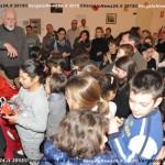 VN24_151219_Vergato_Centro Sociale Pol_47