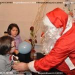 VN24_151219_Vergato_Centro Sociale Pol_48