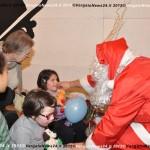 VN24_151219_Vergato_Centro Sociale Pol_49