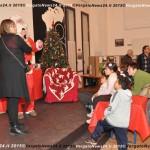 VN24_151219_Vergato_Centro Sociale Pol_50