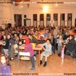 VN24_151219_Vergato_Centro Sociale Pol_52