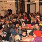VN24_151219_Vergato_Centro Sociale Pol_53