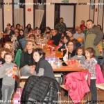 VN24_151219_Vergato_Centro Sociale Pol_54