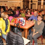 VN24_151219_Vergato_Centro Sociale Pol_57