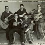 VN24_151221_Vergato_Baraldi Roberto_Scuola musica-1 copia_01