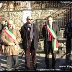 VN24_151223_San Benedetto_Commemorazione
