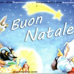 VN24_151223_Teglia Mirella_Vai_001 copia_01
