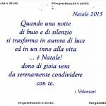 VN24_151223_Teglia Mirella_Vai_002 copia_02