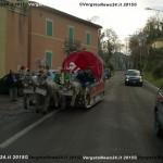 VN24_151224_Paltretti Saverio_Slitta babbo Natale_01