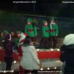 VN24_151224_Paltretti Saverio_Slitta babbo Natale_03