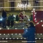 VN24_151224_Paltretti Saverio_Slitta babbo Natale_04