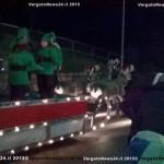 VN24_151224_Paltretti Saverio_Slitta babbo Natale_06