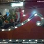 VN24_151224_Paltretti Saverio_Slitta babbo Natale_07
