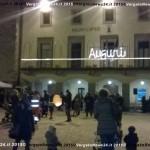 VN24_151224_Paltretti Saverio_Slitta babbo Natale_08