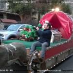 VN24_151224_Paltretti Saverio_Slitta babbo Natale_09