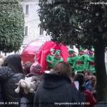 VN24_151224_Paltretti Saverio_Slitta babbo Natale_10