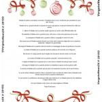 VN24_151224_Pro Loco Labante_BUON NATALE