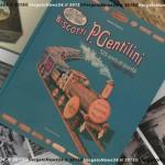 VN24_151228_Biscotti Gentilini_Vergato_001