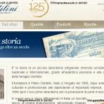 VN24_151228_Biscotti Gentilini_Vergato_002