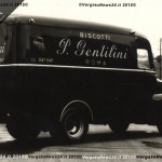 VN24_151228_Biscotti Gentilini_Vergato_003