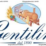 VN24_151228_Biscotti Gentilini_Vergato_004