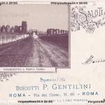 VN24_151228_Biscotti Gentilini_Vergato_005