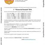 VN24_151231_UnivrsalTorneo Bonaiuti_02