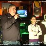 VN24_I Baracca a Roffeno_18